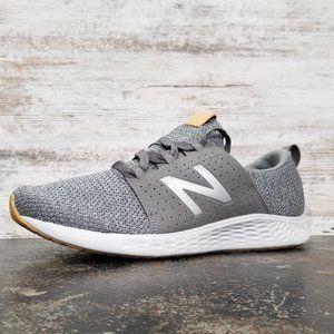 New Balance Fresh Foam Sport Athletic Shoes Sz 12
